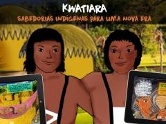 Buscamos autores e ilustradores indígenas para livro que toque corações