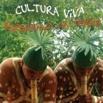 CAPA CULTURA VIVA - ESPERANCA1