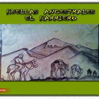 ebook-huellas-ancestrales01