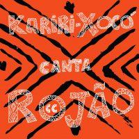 capa-kariri-xoco-copy1