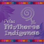 capa-livro-mulheres-indigenas