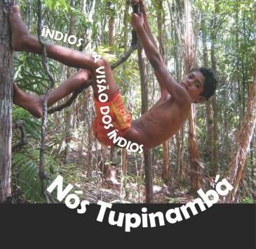 nos-tupinamba