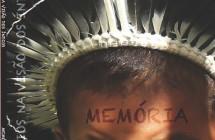 LIVRO MEMORIA - capa