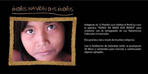 indios_na_visao_dos_indios