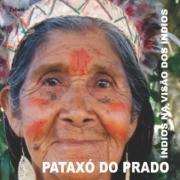 pataxo-prado