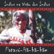 pataxohahahae