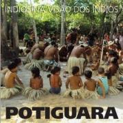 potiguara